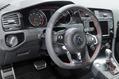 2014-VW-Golf-GTI-15