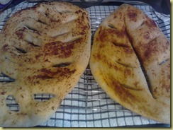 Fougasse(4)