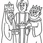 reyes magos para colorear (1).jpg