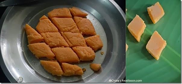 maida cake tile5