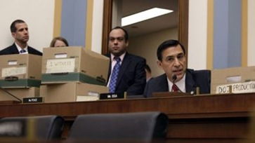 Issa-at-hearing