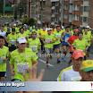 mmb2014-21k-Calle53-cam3-024.jpg
