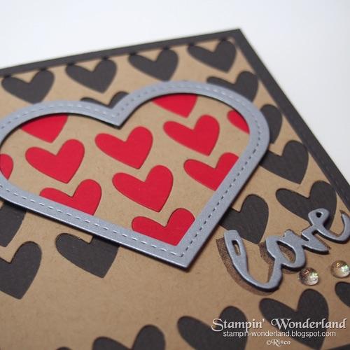 Valentine 2015 010750