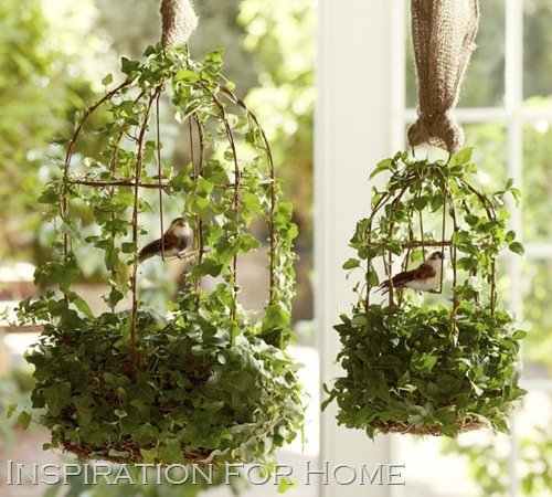 bird-cage-burlap-garden-patio-sun-room-decoration-hanging-greens-flower-summer-spring-wedding-sweet-decoration-craft-picnic-idea-easy-diy-shabby-chic-makeover-upcycle