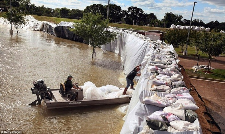 mississippi-flooding-16