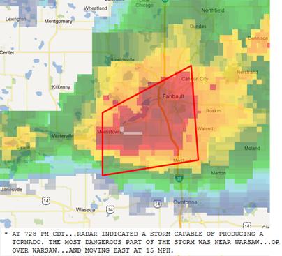 tornado_warning_050312