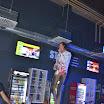 2014-11-08-20141108dietotenhosentributemitbonnyclydesupportallehackbarstageliveclub-simon77-020.jpg