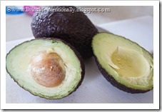 avocados are super healthy for you
