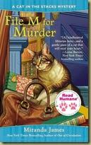 Cover Image_File M for Murder