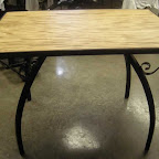 2013-Furniture-Auction-Preview-22.jpg