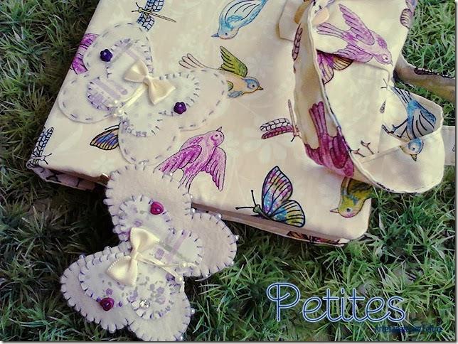 capa borboletas e passaros 03