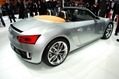 VW-BlueSport-Roadster-9