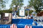 BMCN Kampioenschaps Clubmatch 2011-7014.jpg