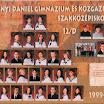 2003-berzsenyi-gimn-es-szki-nap.jpg
