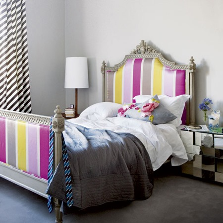 INSPIRATION_COLORFUL-HEADBOARD