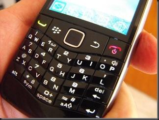 BlackBerry-91002-800x600