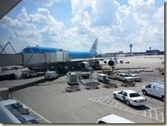 20130716_KLM612 Pre-flight (Small)