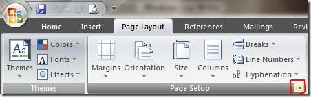 page layotunya