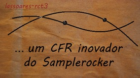 CFR inovador do Samplerocker (lassoares-rct3)