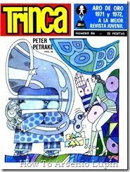 P00066 - Revista Trinca howtoarsenio.blogspot.com #64