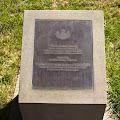 Magna_Carta_Place_plaque.jpg