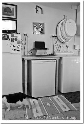 WorkspaceSqueezeIMG4213