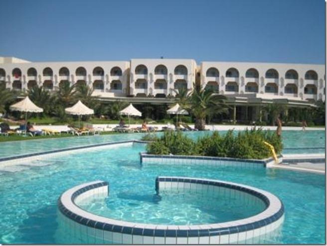 Tunisia 2008 024