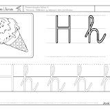 lectoescritura-H-1.jpg