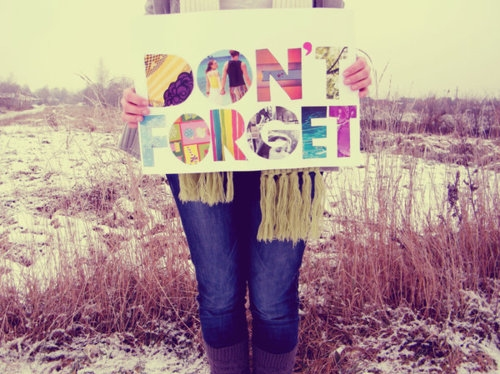 dont_forget_quote