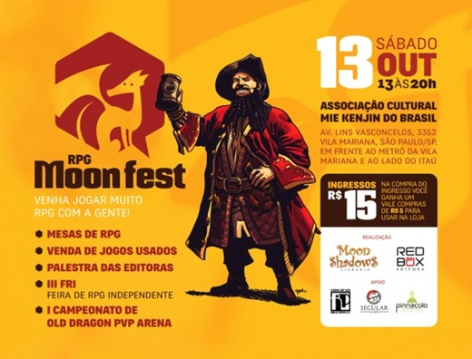 Moonfest_cartaz