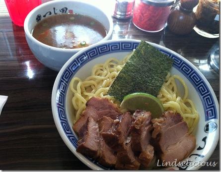 tsujita1