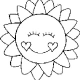sol1-1.jpg