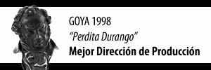 Goya 1998
