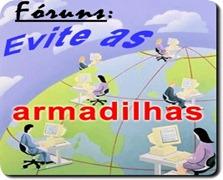 marta rolim - texto 8 - fóruns evite as armadilhas