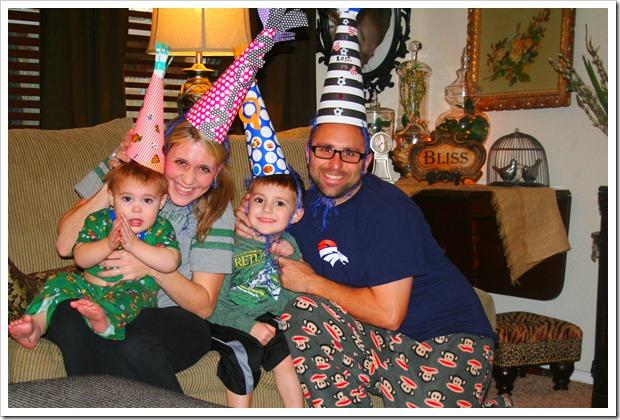 Christmas 2011 New Years 2012 233