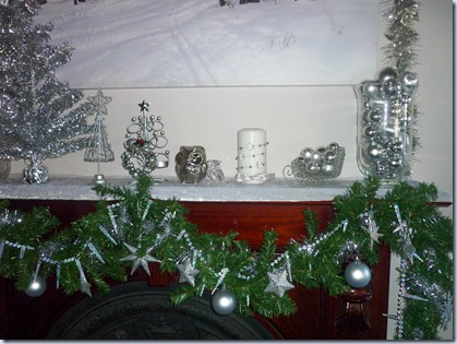 mantle 3