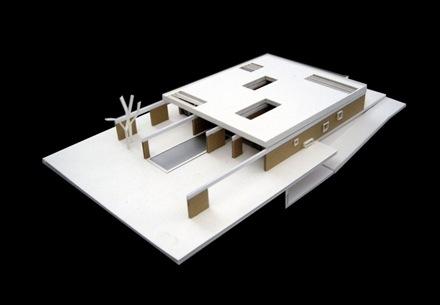 maqueta-2-casa-albert-brito-carles-enrich