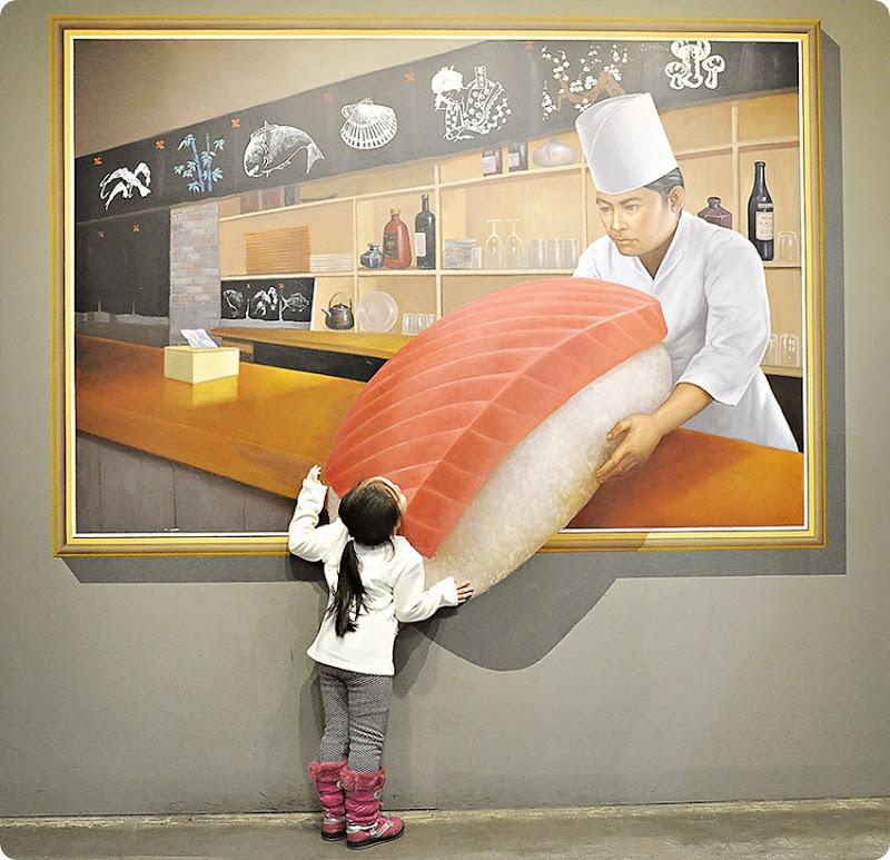 Sushi-TEM-(1)