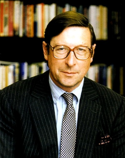 Max Hastings ebooklivro.blogspot.com