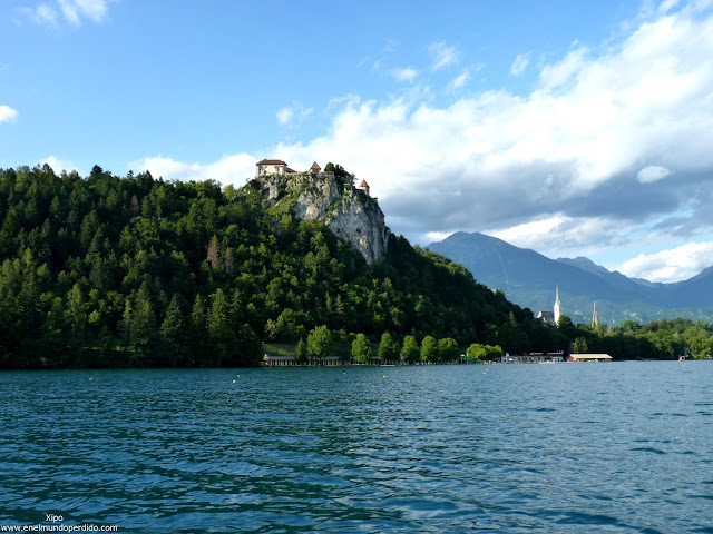 Lago-de-Bled-Eslovenia.JPG
