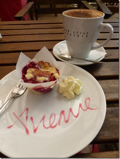 January 2013 Avenue Cafe 004