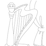 harp-coloring-page-2.jpg