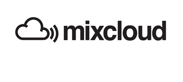 Mixcloud-large-white-300dpi1