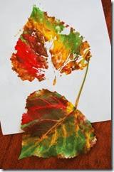 Painted-Leaf-460x280