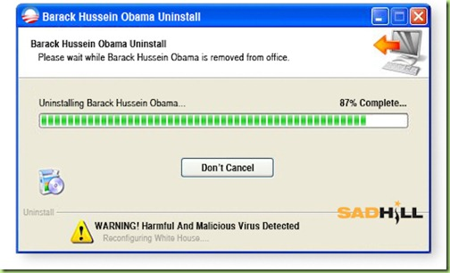 uninstall-obama-uninstalling-barack-hussein-obama-virus-found-sad-hill-news-13