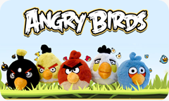Angry_Birds_Plushies