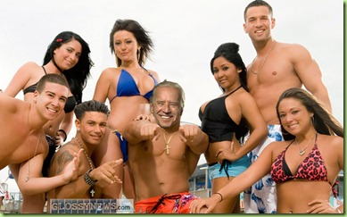 Joe-Biden-reality-tv-show1