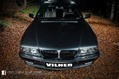 BMW-750i-V12-Vilner-1
