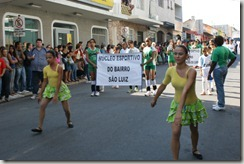 desfile 7 setembro (257)