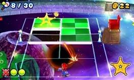 tennis-17[1]